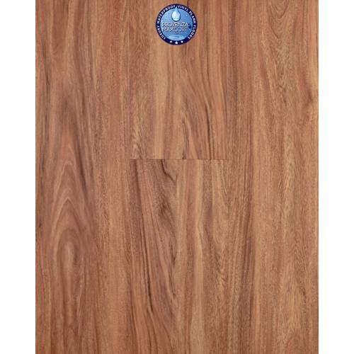 Uptown Chic Collection by Provenza Floors Vinyl Plank 7.15x48 in. - Just Lucky