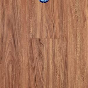 Uptown Chic Collection by Provenza Floors Vinyl Plank 7.15x48 Just Lucky