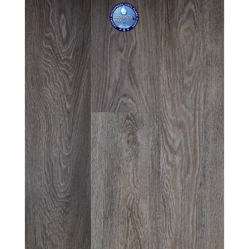 Uptown Chic Collection by Provenza Floors Vinyl Plank 7.15x48 in. - Forever Friends