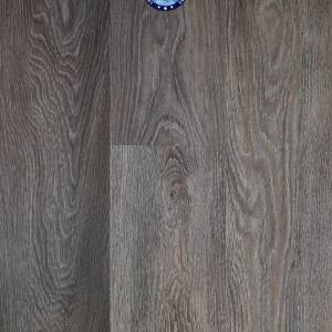 Uptown Chic Collection by Provenza Floors Vinyl Plank 7.15x48 Forever Friends