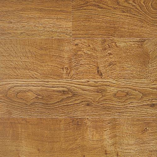 QS 700 NatureTEK Collection by QuickStep Laminate 7-1/2x47-1/4 Golden Oak
