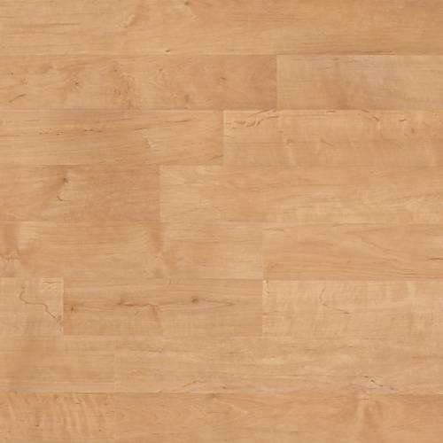 Classic NatureTEK Collection by QuickStep Laminate 7-1/2x47-1/4 Bisque Alder