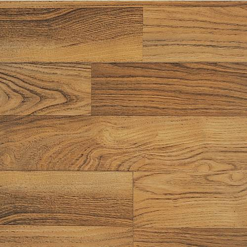 Classic NatureTEK Collection by QuickStep Laminate 7-1/2x47-1/4 Chestnut