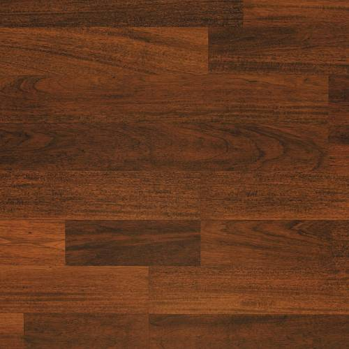 Classic NatureTEK Collection by QuickStep Laminate 7-1/2x47-1/4 Everglades Mahogany