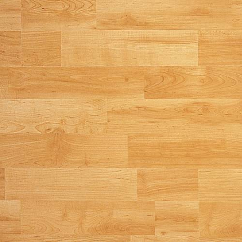 Classic NatureTEK Collection by QuickStep Laminate 7-1/2x47-1/4 Select Birch