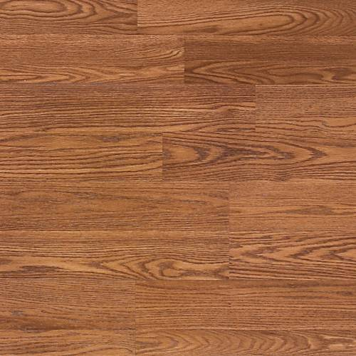 Classic NatureTEK Collection by QuickStep Laminate 7-1/2x47-1/4 Sienna Oak
