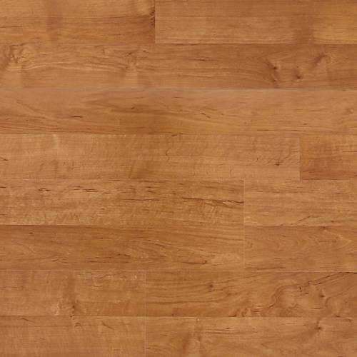 Classic NatureTEK Collection by QuickStep Laminate 7-1/2x47-1/4 Terra Alder