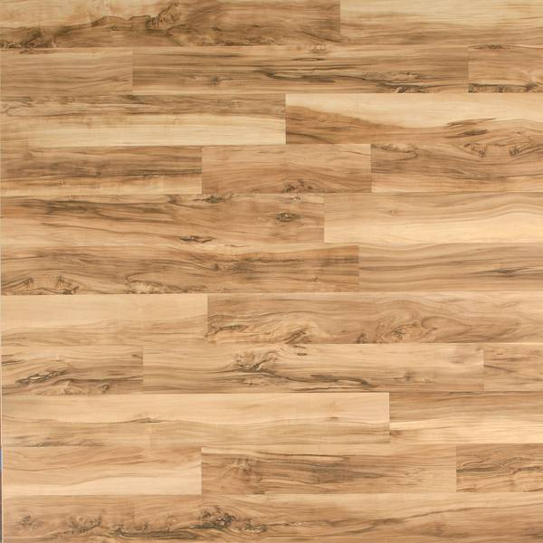 U1417 - Flaxen Spalted Maple