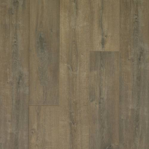 Colossia NatureTEK Plus Collection by QuickStep Laminate 9-7/16x80-1/2 Barrington Oak