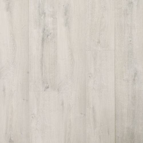 Colossia NatureTEK Plus Collection by QuickStep Laminate 9-7/16x80-1/2 Denali Oak