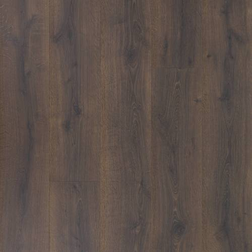 Colossia NatureTEK Plus Collection by QuickStep Laminate 9-7/16x80-1/2 Eclipse Oak
