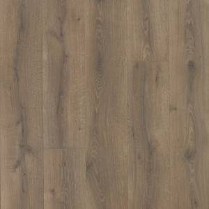Colossia NatureTEK Plus Collection by QuickStep Laminate 9-7/16x80-1/2 Pelzer Oak
