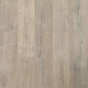 Colossia NatureTEK Plus Collection by QuickStep Laminate 9-7/16x80-1/2 Providence Oak