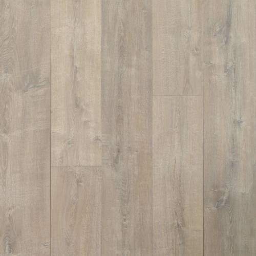 Colossia NatureTEK Plus Collection by QuickStep Laminate 9-7/16x80-1/2 in. - Providence Oak