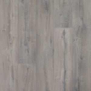Colossia NatureTEK Plus Collection by QuickStep Laminate 9-7/16x80-1/2 Roseburg Oak
