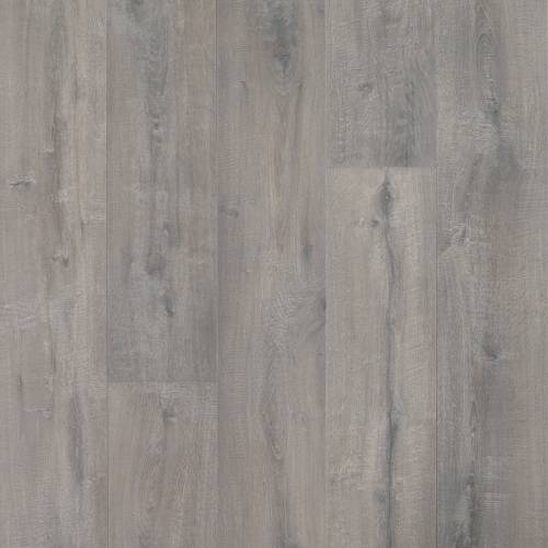 Colossia NatureTEK Plus Collection by QuickStep Laminate 9-7/16x80-1/2 Roseburg Oak