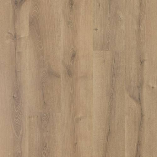 Colossia NatureTEK Plus Collection by QuickStep Laminate 9-7/16x80-1/2 Walker Oak