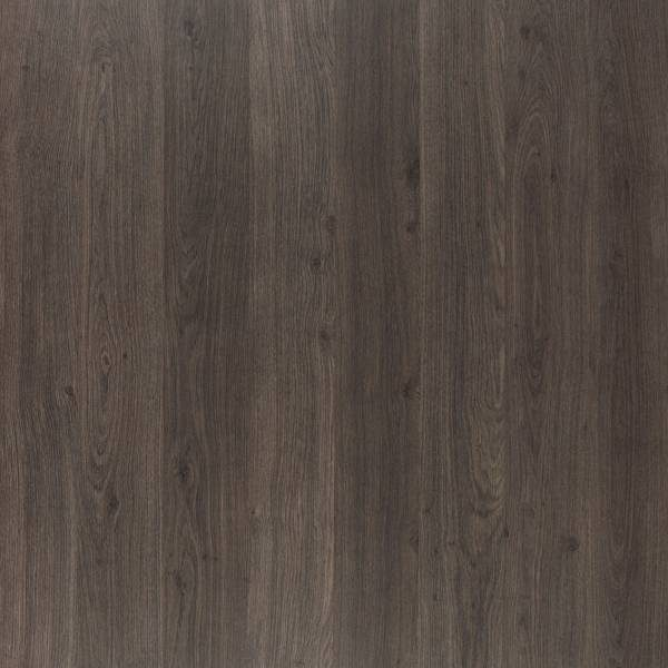 U1305 - Dark Grey Varnished Oak