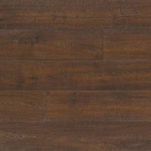 Envique NatureTEK Plus Collection by QuickStep Laminate 7-1/2x54-11/32 in. - Dutch Oak