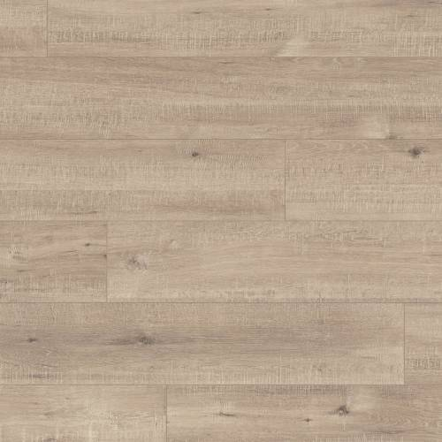 Envique NatureTEK Plus Collection by QuickStep Laminate 7-1/2x54-11/32 Gable Oak