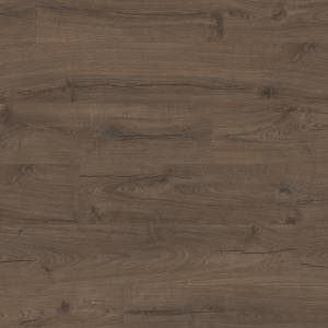 Envique NatureTEK Plus Collection by QuickStep Laminate 7-1/2x54-11/32 in. - Maison Oak