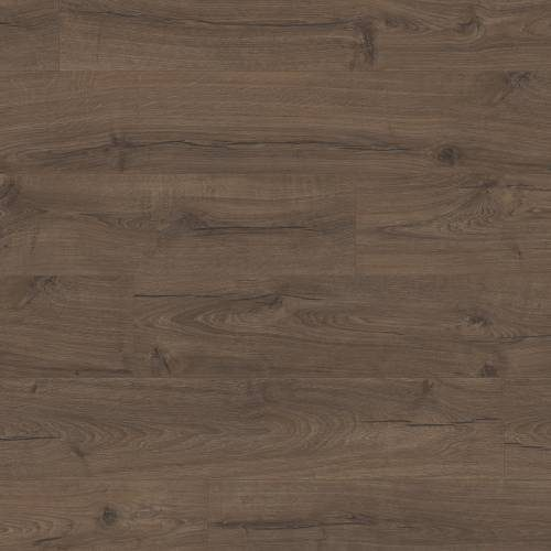 Envique NatureTEK Plus Collection by QuickStep Laminate 7-1/2x54-11/32 Maison Oak