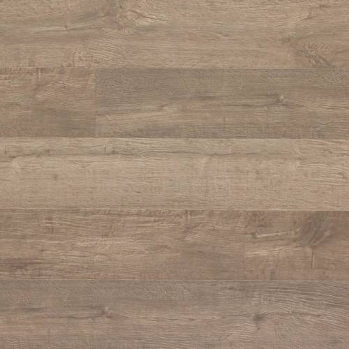 Envique NatureTEK Plus Collection by QuickStep Laminate 7-1/2x54-11/32 Memoir Oak