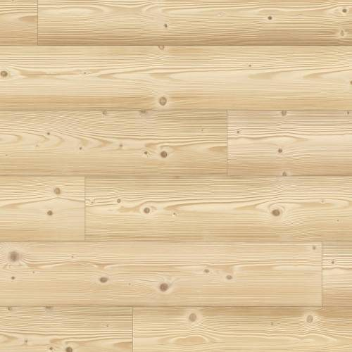 Envique NatureTEK Plus Collection by QuickStep Laminate 7-1/2x54-11/32 Summer Pine