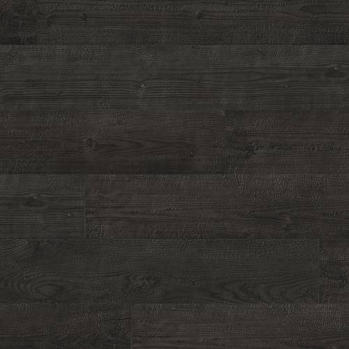 Envique NatureTEK Plus Collection by QuickStep Laminate 7-1/2x54-11/32 Tuxedo Pine