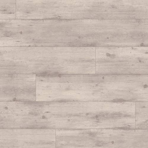 Envique NatureTEK Plus Collection by QuickStep Laminate 7-1/2x54-11/32 Urban Concrete Oak