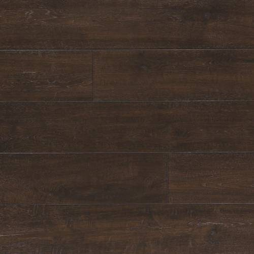 Envique NatureTEK Plus Collection by QuickStep Laminate 7-1/2x54-11/32 Woodland Oak