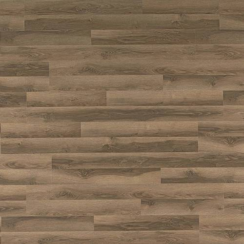 Home NatureTEK Collection by QuickStep Laminate 7-1/2x47-1/4 Boardwalk Oak