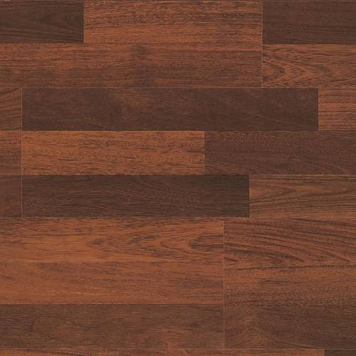 Home NatureTEK Collection by QuickStep Laminate 7-1/2x47-1/4 Brazilian Cherry