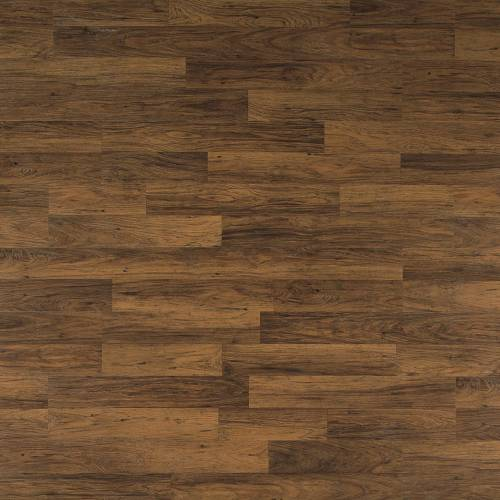 Home NatureTEK Collection by QuickStep Laminate 7-1/2x47-1/4 Brownstone Hickory