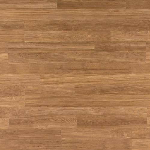 Home NatureTEK Collection by QuickStep Laminate 7-1/2x47-1/4 Cane Hickory