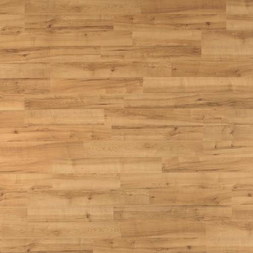 Home NatureTEK Collection by QuickStep Laminate 7-1/2x47-1/4 Sweet Maple
