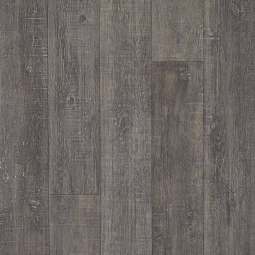 Lavish NatureTEK Plus Collection by QuickStep Laminate 6-1/8x47-1/4 Harper Hickory