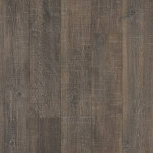 Lavish NatureTEK Plus Collection by QuickStep Laminate 6-1/8x47-1/4 Salem Hickory