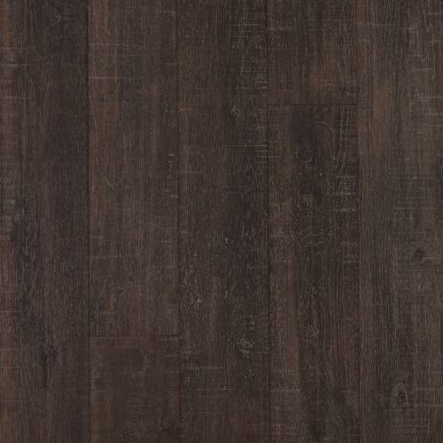 Lavish NatureTEK Plus Collection by QuickStep Laminate 6-1/8x47-1/4 Teton Hickory