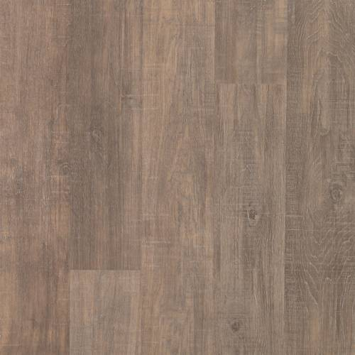 Lavish NatureTEK Plus Collection by QuickStep Laminate 6-1/8x47-1/4 Welford Hickory