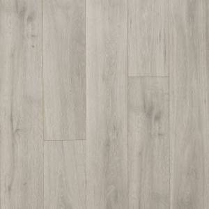 Leuco NatureTEK Select Collection by QuickStep Laminate 7-1/2x54-11/32 Alba Oak