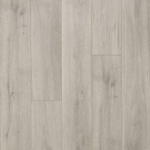 Leuco NatureTEK Select Collection by QuickStep Laminate 7-1/2x54-11/32 in. - Alba Oak