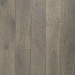 Leuco NatureTEK Select Collection by QuickStep Laminate 7-1/2x54-11/32 Chestnut Oak