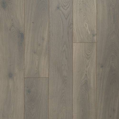 Leuco NatureTEK Select Collection by QuickStep Laminate 7-1/2x54-11/32 Chestnut Oak