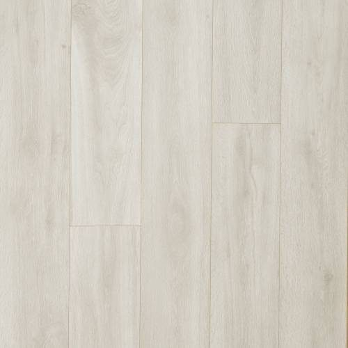 Leuco NatureTEK Select Collection by QuickStep Laminate 7-1/2x54-11/32 Pinnate Oak