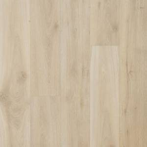 Leuco NatureTEK Select Collection by QuickStep Laminate 7-1/2x54-11/32 Willow Oak