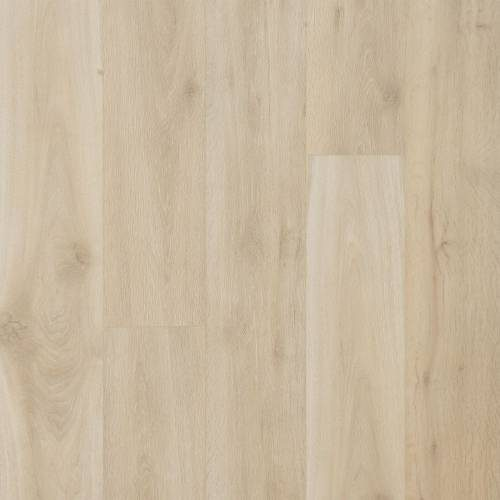 Leuco NatureTEK Select Collection by QuickStep Laminate 7-1/2x54-11/32 in. - Willow Oak