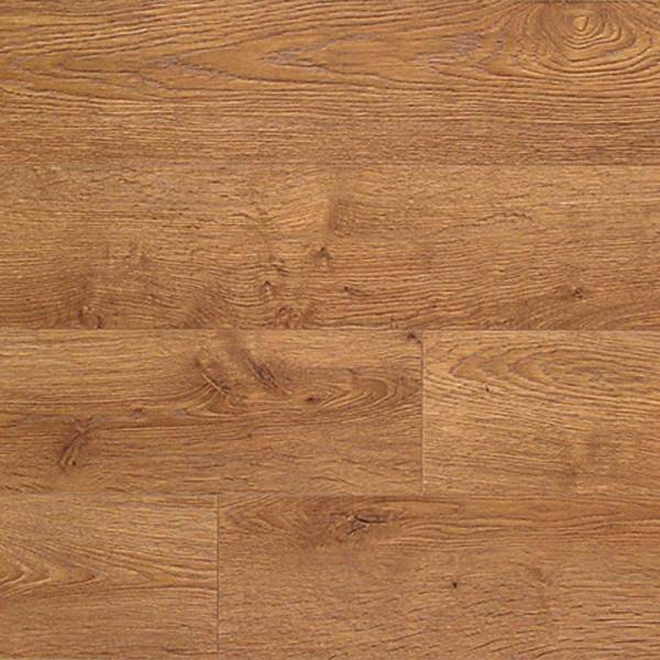 UE1259 - Butterscotch Oak