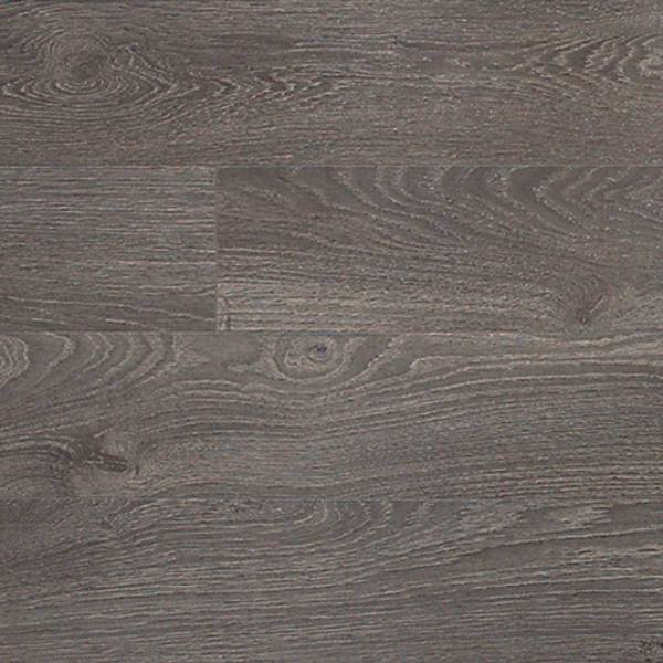 UE1388 - Smoky Rustic Oak