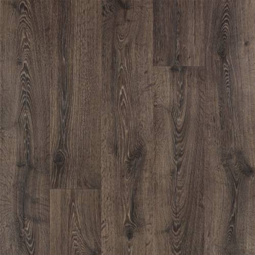 Natrona NatureTEK Plus Collection by QuickStep Laminate 7-1/2x47-1/4 Cumberland Oak